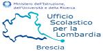 UST Brescia